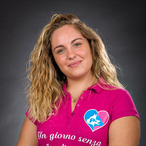 Claudia Aurilio