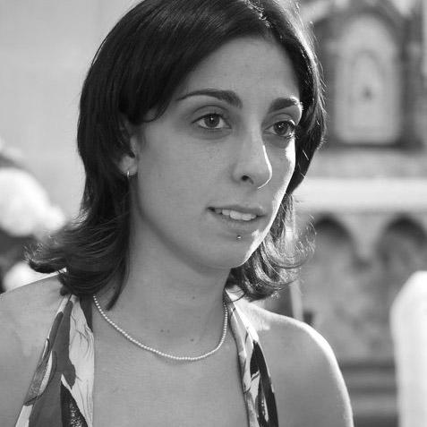 Dott.ssa Chiara Pant�