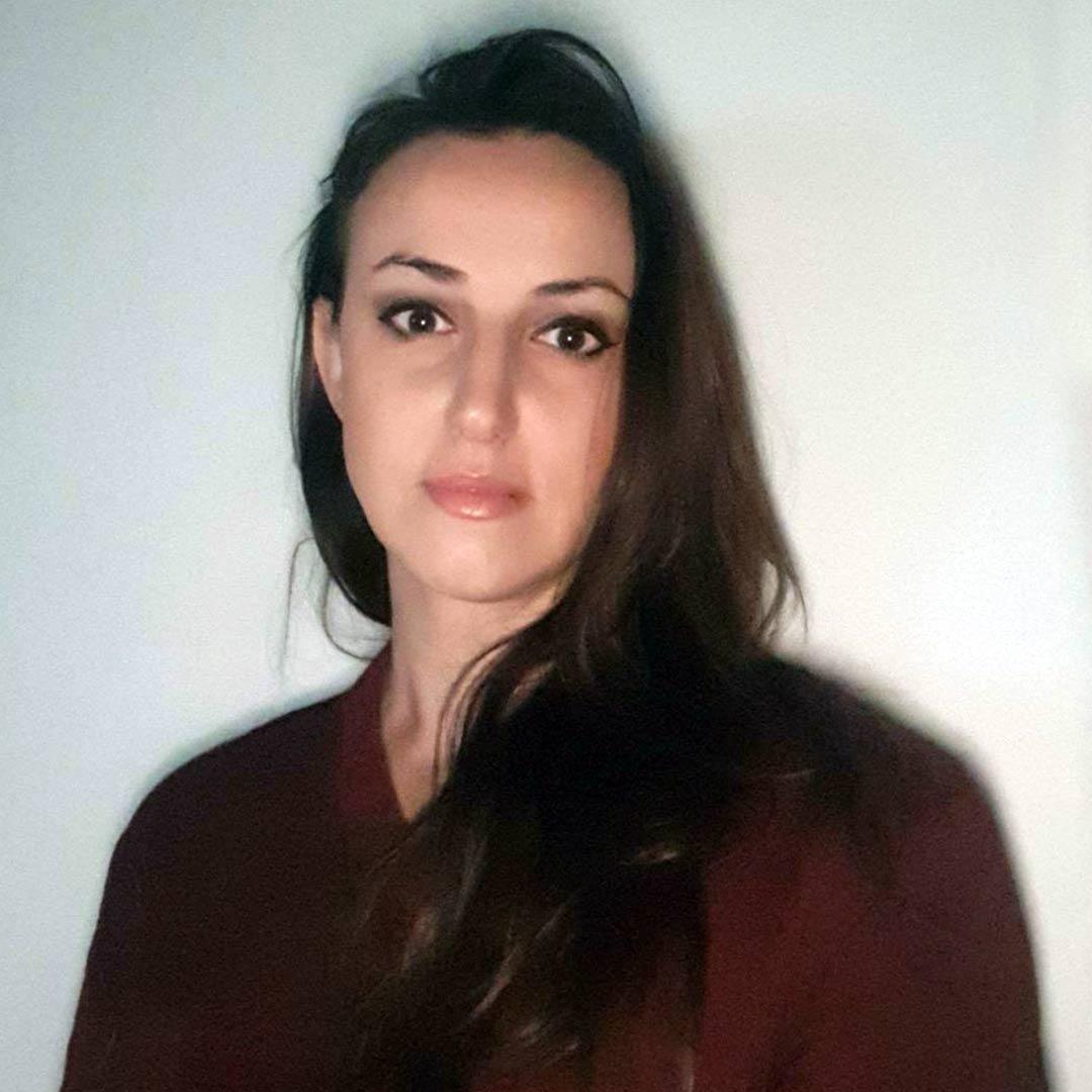 Carmela Petrella