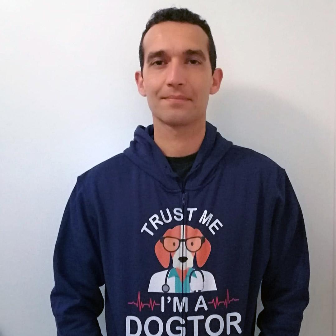 Dott. Francesco Cerami