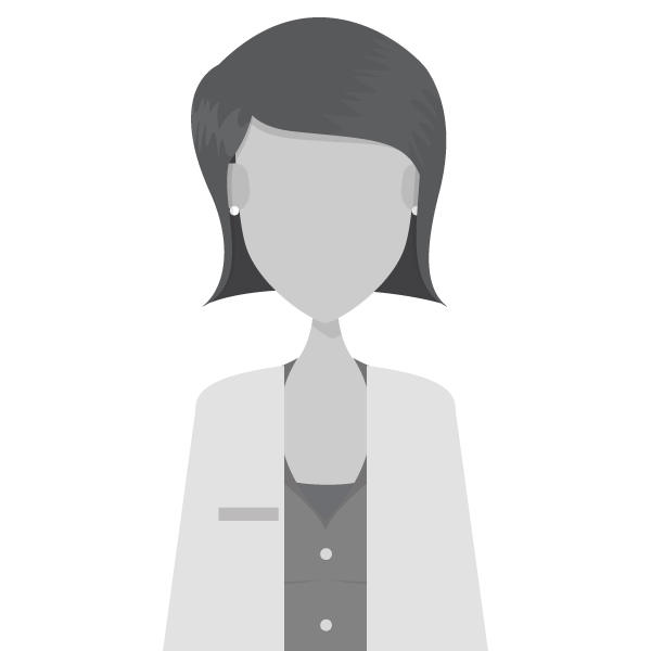 Dott.ssa Luna Scalia
