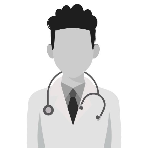 Dott. Carmelo Bruno